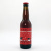 Mikkeller: Red & White Christmas 8.0% [330ml]