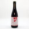 Mikkeller: Spontansourcherry 7.7% [375ml]