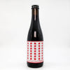 Mikkeller: SpontanBerliner Cherry 4.4% [375ml]