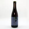 Mikkeller: Spontanblackberry 7.7% [375ml]