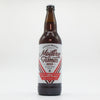Modern Times: Mega Blazing Worlds 8.5% [650ml]