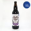 Modern Times: Monsters' Park Bourbon BA Coconut & Cocoa Nibs 12% [650ml]