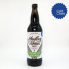 Modern Times: Monsters' Park Bourbon BA Quad Flowers 15% [650ml]
