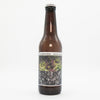 Nomada: Passiflora 3.8% [330ml]
