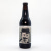 Nomada: Royal Porter 9.8% [330ml]