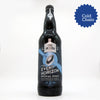 Olde Hickory: Event Horizon 8.5% [650ml]
