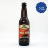 Olde Hickory: Table Rock 5.1% [350ml]