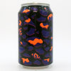 Omnipollo: Agamemnon Monster Shake Can 12% [330ml]