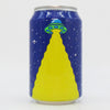 Omnipollo: Aniara Can 6% [330ml]