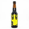 Omnipollo: Aon Bourbon Bacon Burger 11% [330ml]