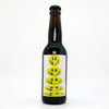 Omnipollo: Aon Bourbon Gesha Village 11% [330ml]