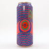 Omnipollo: Milkshake IPA Raspberry Can 7.2% [500ml]