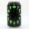 Omnipollo: Zodiak Can 6.2% [330ml]