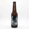 Omnipollo: Covered In Puppies (Trillium Collab) 8.1% [330ml]