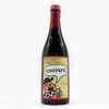 People Like Us: Covfefe 10.3% [750ml]