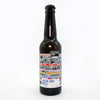Pressure Drop: Alive & Well 3.6% [330ml]