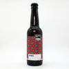 Pressure Drop: Mimic 6.2% [330ml]