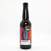 Pressure Drop: Parachute  5.5% [330ml]