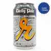 Reuben's Brews: Daily Pale Cans 3.8% [355ml]
