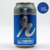 Reuben's Brews: Pilsner Can 5.4% [355ml]