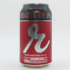Rueben's Brews: Roasted Rye IPA Can 7% [355ml]