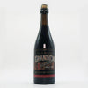Rodenbach: Grand Cru 6.0% [750ml]