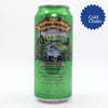 Sierra Nevada: Pale Ale Can 5.6% [473ml]