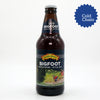 Sierra Nevada: Bigfoot 9.6% [355ml]