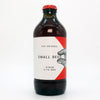 Small Beer: Original Small Beer Steam 2.7% [350ml]