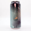 Stillwater: Gose Gone Hopped Can 4.8% [473ml]