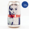 Stillwater: Oude Bae Can 6.5% [355ml]