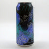Stillwater: Shoegaze Can 6.0% [473ml]