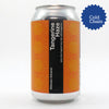 Stillwater: Tangerine Haze Can 7% [355ml]