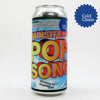 Stillwater: Mainstream Pop Song Can 8% [473ml]