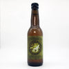 Tempel: Isotonic Gose 4.5% [330ml]