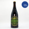 The Bruery: 10 Lords-a-Leaping 10.5% [750ml]