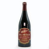 The Bruery: Tell No Tales 12.5% [750ml]
