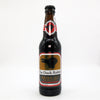 Duck-Rabbit: Brown Ale 5.6% [355ml]