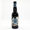 To Ol: Black Malts & Body Salts 9.9% [330ml]