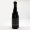 ToOl: Goliat Sherry Edition 10.1% [375ml]