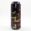 ToOl: Sur NE!PA: Citra & Mosaic Can 5% [500ml]