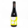ToOl: Maelk Shake 12.5% [375ml]