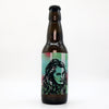 Brasserie 3 Dames: Desiree 8.3% [330ml]