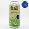 Uncommon: Baltic Porter Can 7.8% [473ml]