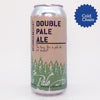 Uncommon: Double Pale Ale Can 9.2% [473ml]