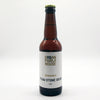 Redchurch: UF Plum Stone Sour 4.8% [330ml]