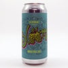 Verdant: Bloom Can 6.5% [440ml]