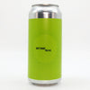 Verdant: Quiet Charge Can 4% [440ml]