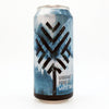 Vibrant Forest: White Tail Blue Pines Can 8.0% [440ml]
