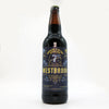 Westbrook: 7th Anniversary Imperial Stout 9.5% [650ml]